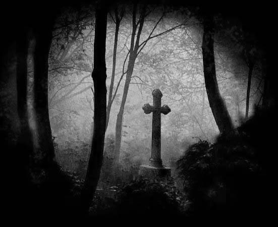 شعر زیبا برای روی سنگ قبر یا اعلامیه