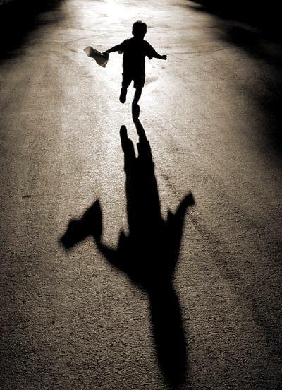 http://taraneh22.persiangig.com/loose_yourself2.jpg